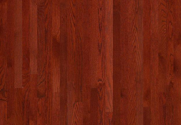 Firestone - White Oak by Floorcraft