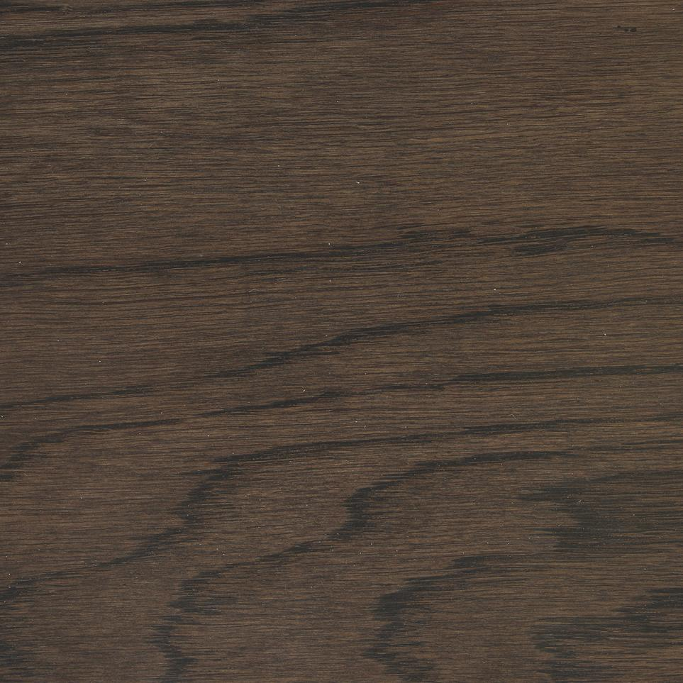Redor Wide - Oak Wire Brushed by Floorcraft - Hera