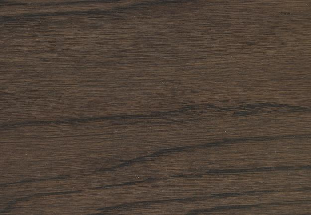 Redor Wide - Oak Wire Brushed by Floorcraft