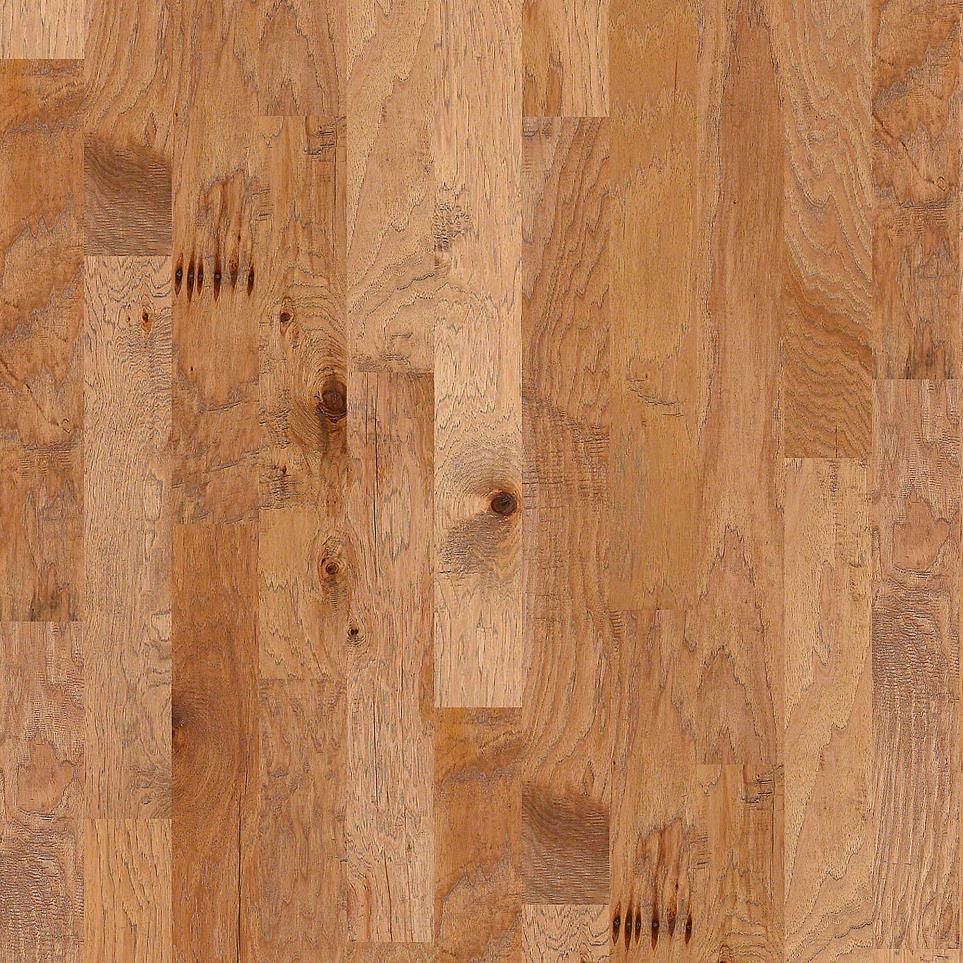 Oakpark Hickory by Spotlight Values - Wafer