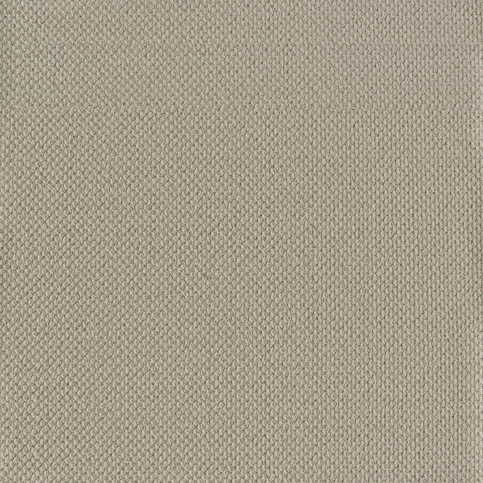 Verdict by Resista® Soft Style - Pearl Stone