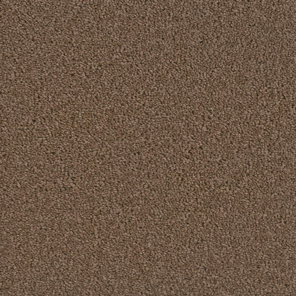 Perfectly Imperfect ST by Resista® Soft Style - Mocha