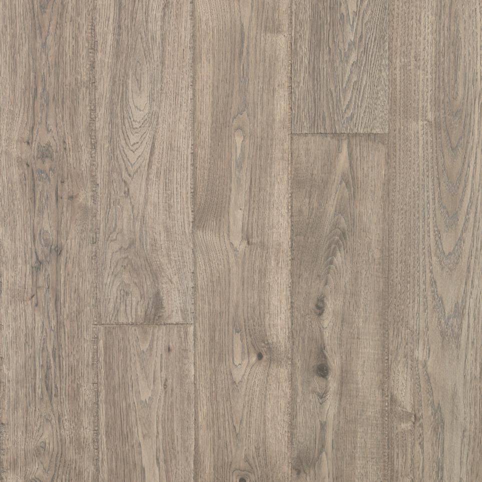Rend Lake Oak by Floorcraft Maysville - Driftwood