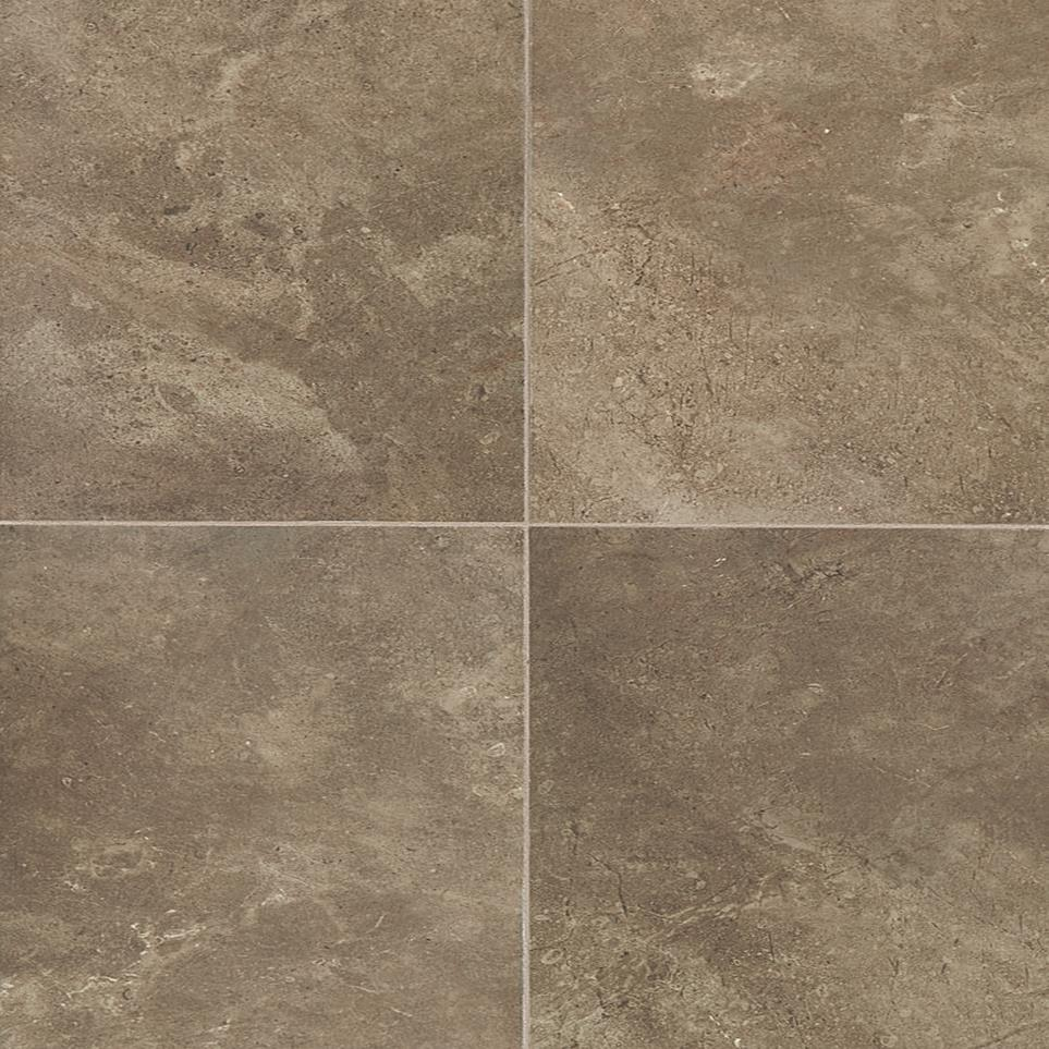 Affinity Wall Tile by Floorcraft - Brown Glazed