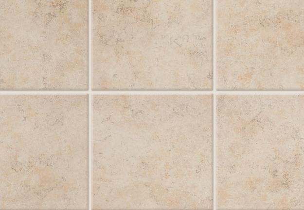 Brixton Wall Field Tile by Floorcraft