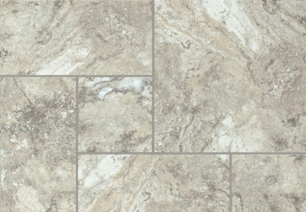 Royal Travertine by PURstone
