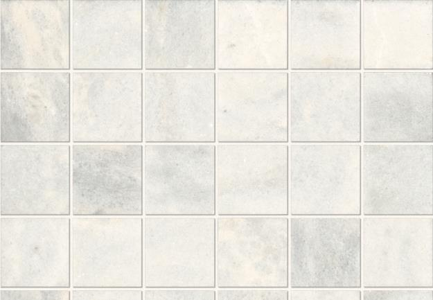 Parksville Marble - Honed by Floorcraft