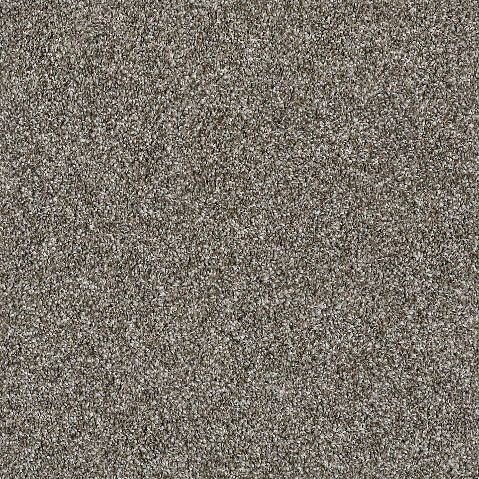 Soft & Able B Berber by Resista® Soft Style - Autumn Leaf