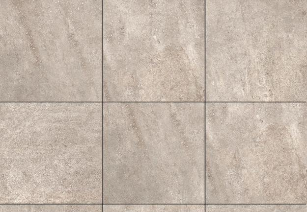 Avondale Field Tile by Floorcraft