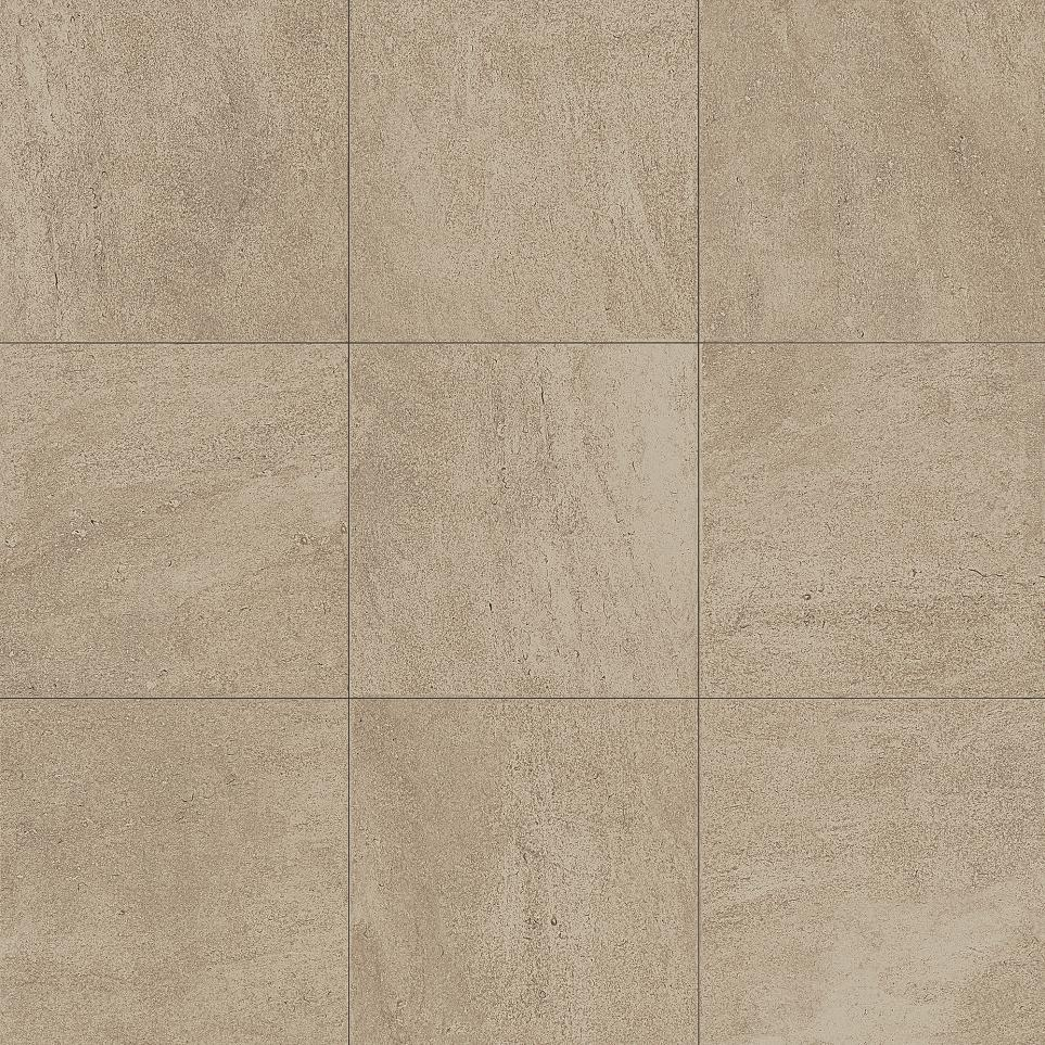 Avondale Field Tile by Floorcraft - Chateau Creme
