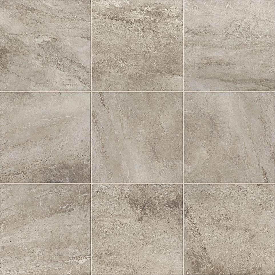 Severino Floor Tile by Floorcraft - Cenere Fog