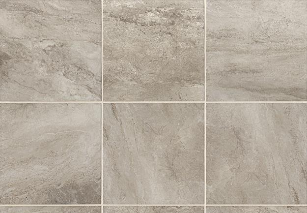 Severino Floor Tile by Floorcraft