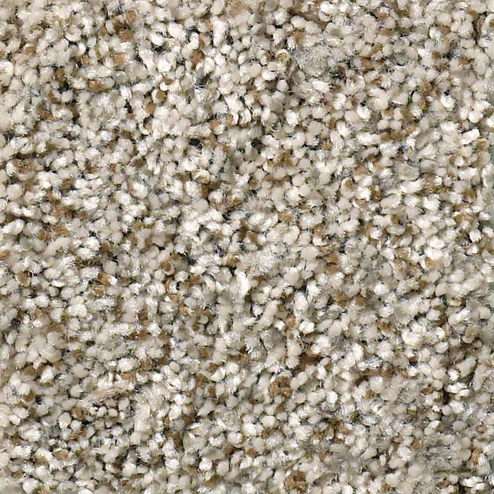 Garden Estate B Berber by Resista® Soft Style - Caraway