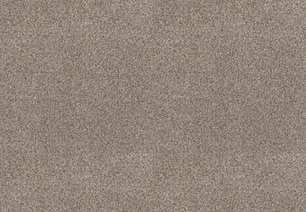 Garden Estate Berber by Resista® Soft Style