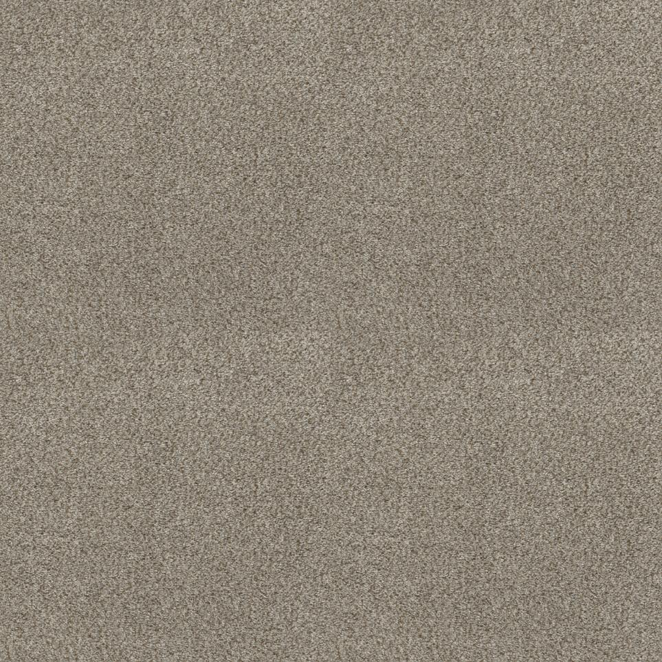 Garden Estate Berber by Resista® Soft Style - Caraway