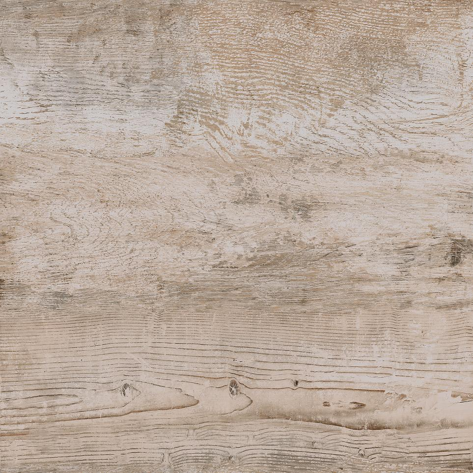 Season Wood Field Tile by Floorcraft - Winter Spruce