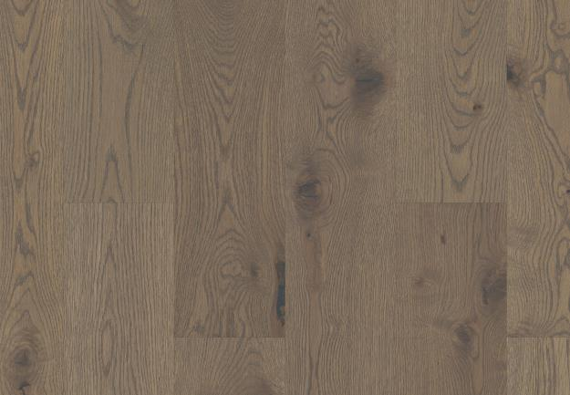 Gilmore- White Oak by Floorcraft Heritage