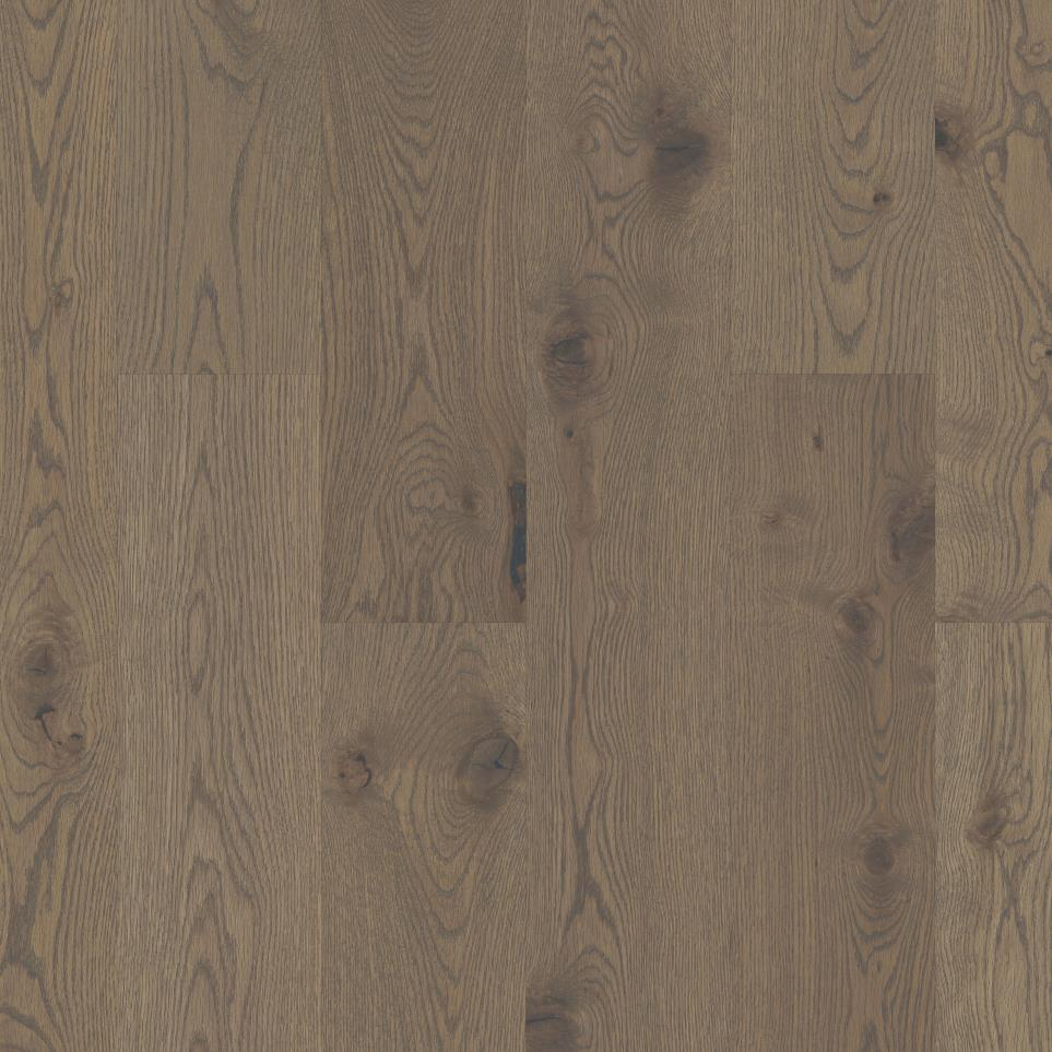 Gilmore- White Oak by Floorcraft Heritage - Burly