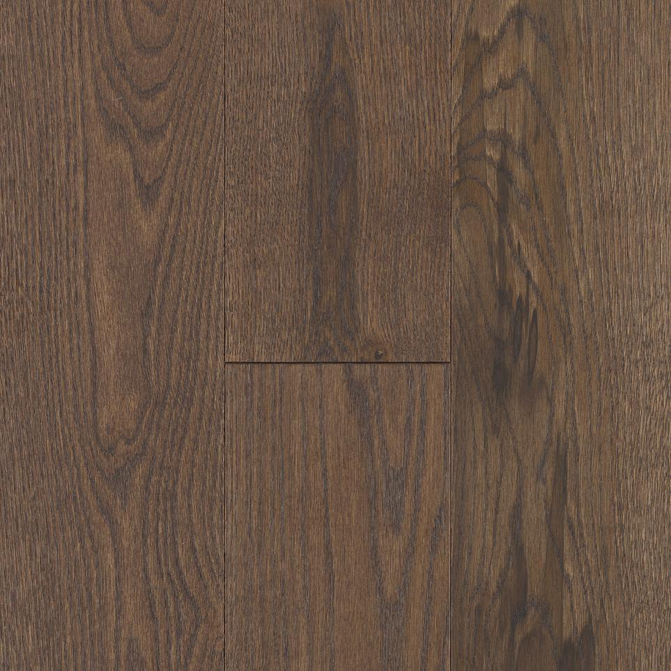 Wolf Point - Oak by Floorcraft - The Monroe Collection - Caramel