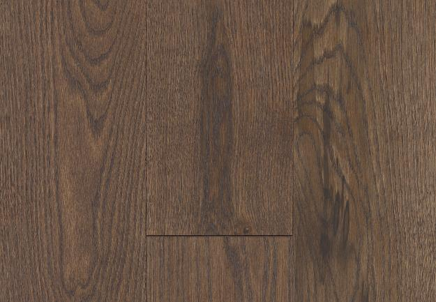 Wolf Point - Oak by Floorcraft - The Monroe Collection