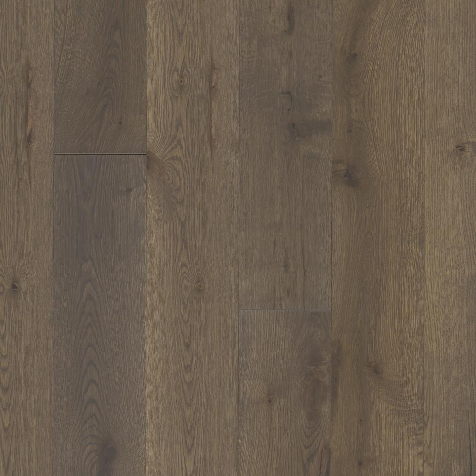 Basmati White Oak by Louis A. Dabbieri ® - Aimer