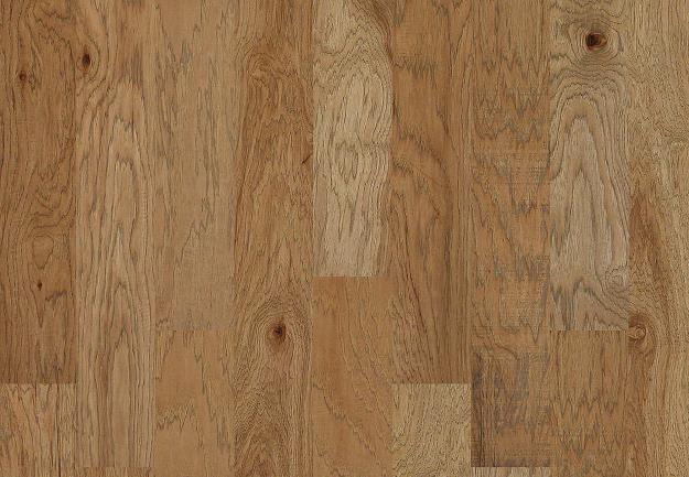 Bostwick by Floorcraft