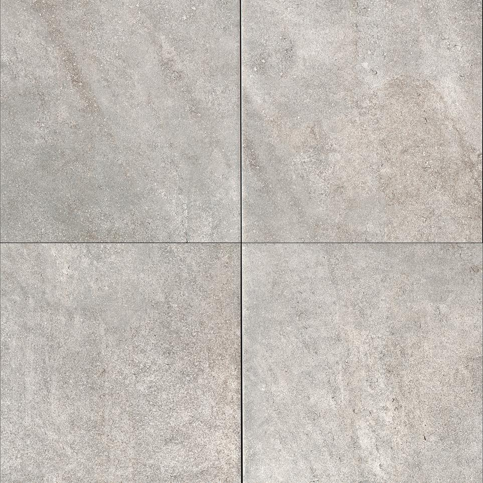 Avondale Wall Tile by Floorcraft - Castle Rock Unpolished