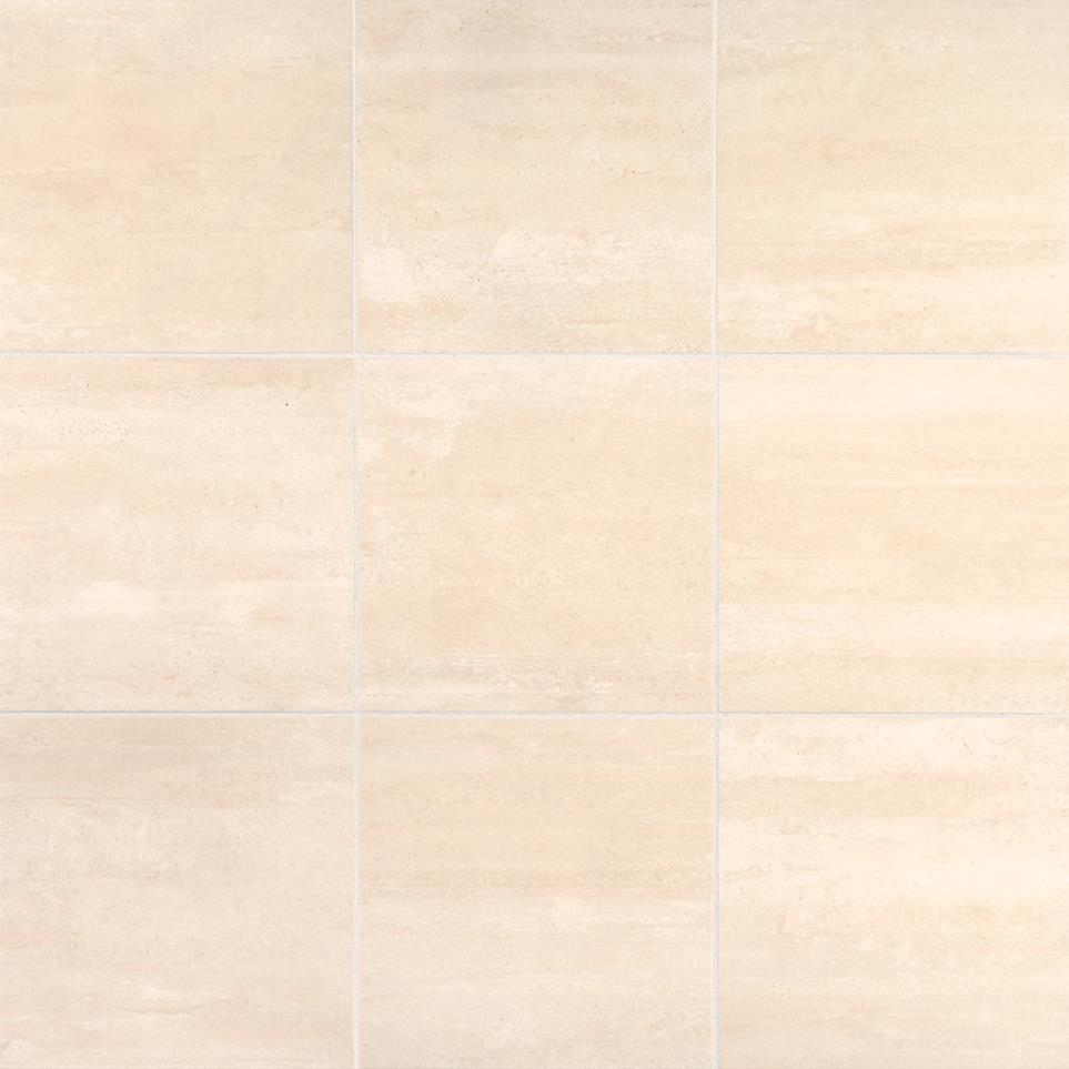 Cove Creek by Floorcraft - Beige