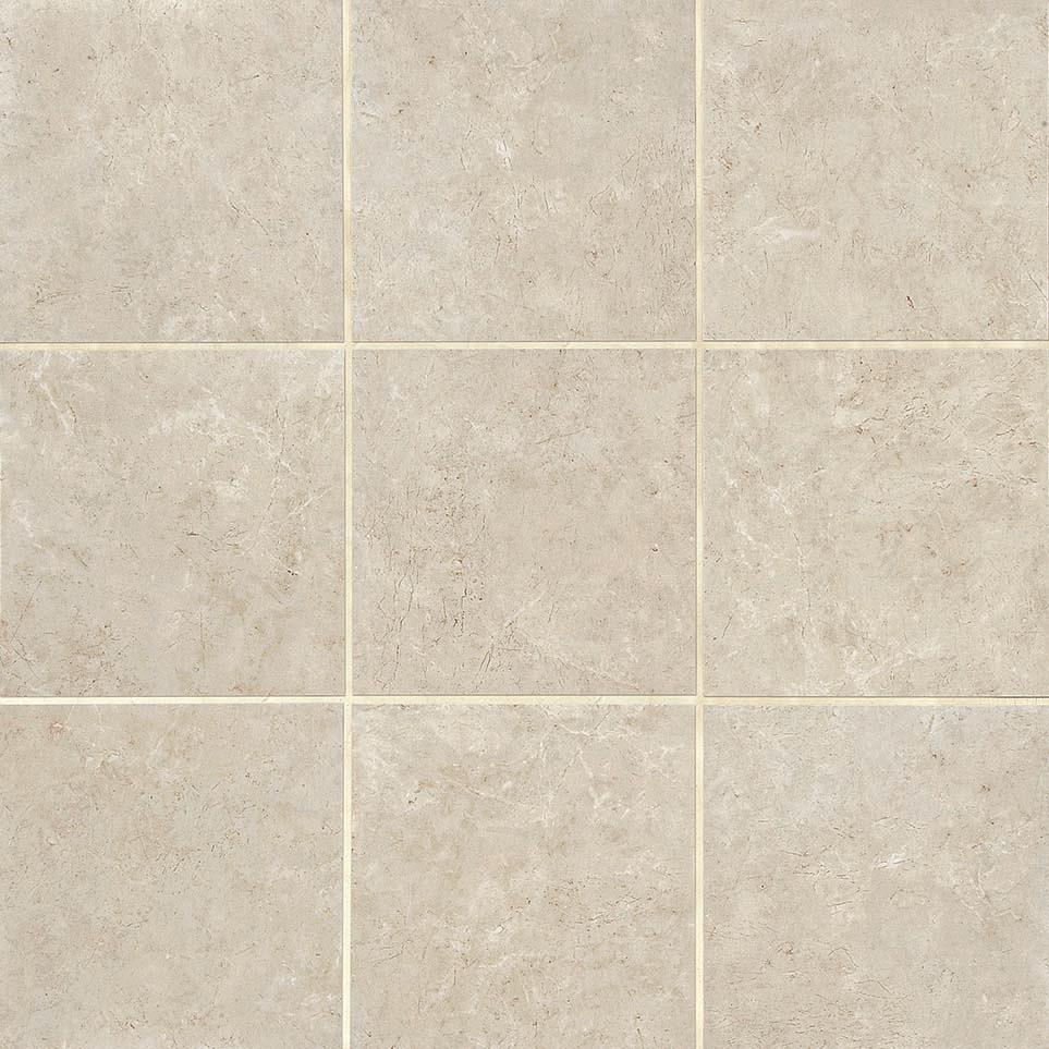 Florentine Wall Tile by Floorcraft - Argento