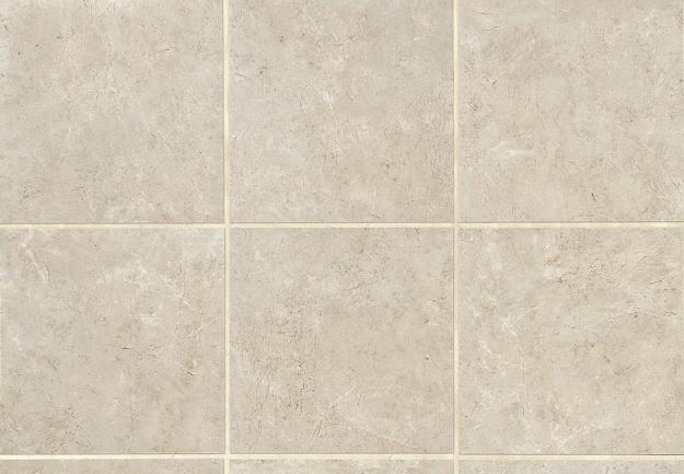 Florentine Wall Tile by Floorcraft