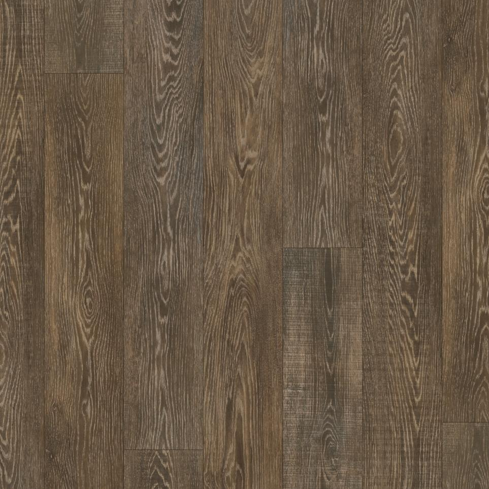 Full Klondike Contempo Oak