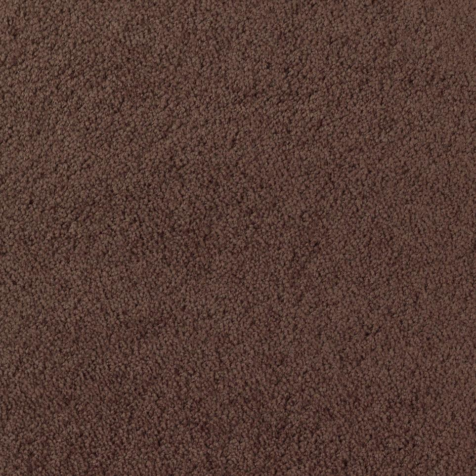 Textured Carpet by Star Values - Varies