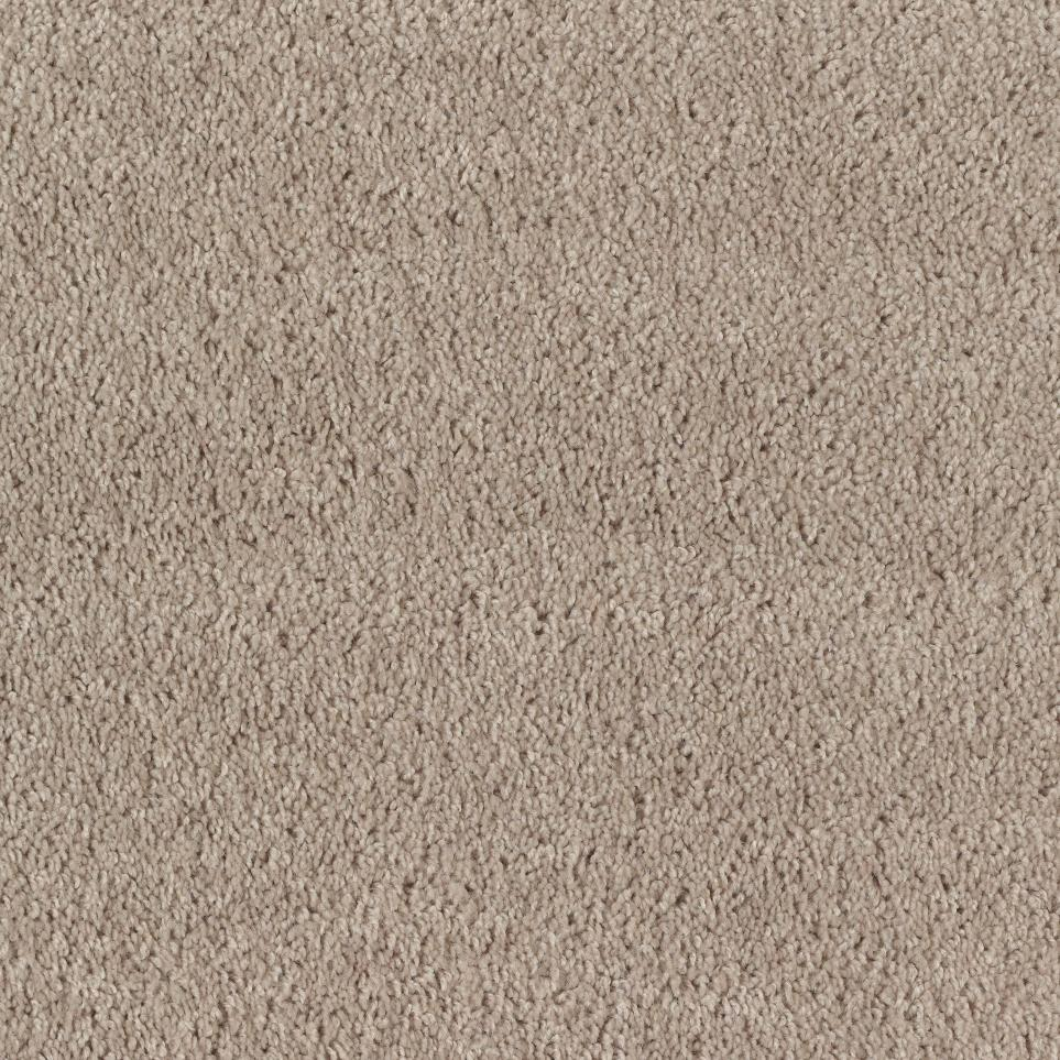 Textured Carpet by Star Values - Varied