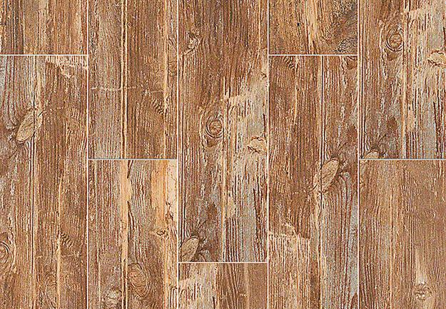 Afognak by Floorcraft