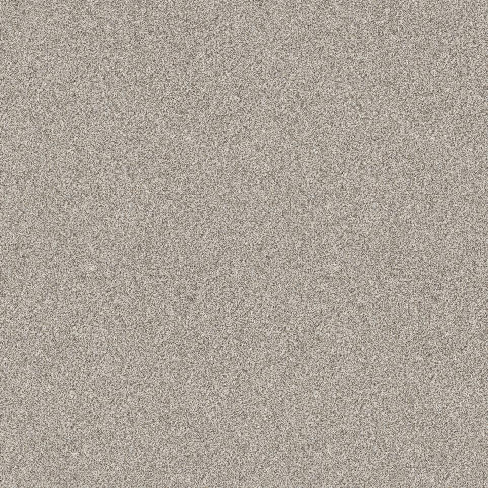 Ceara II Plus by Tigressa® Cherish - Barely Beige