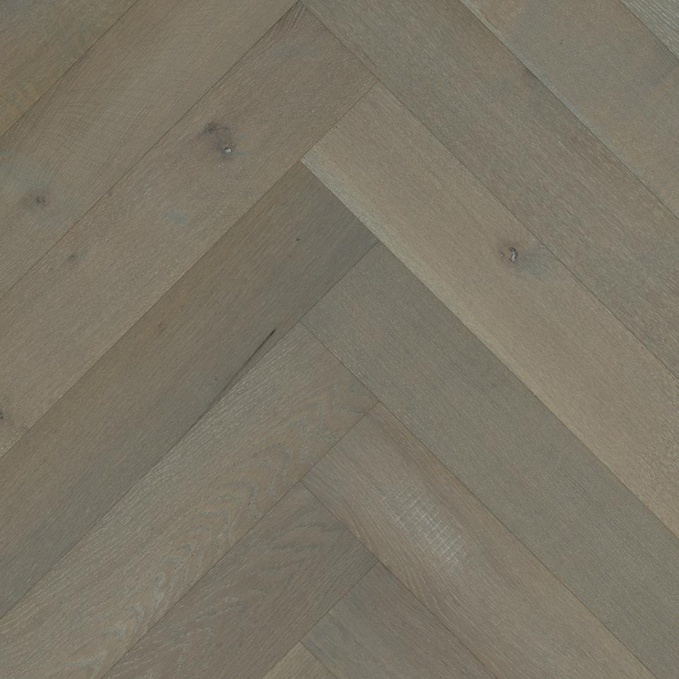 Constellation Herringbone by Louis A. Dabbieri ® - Constellation Herringbone Left