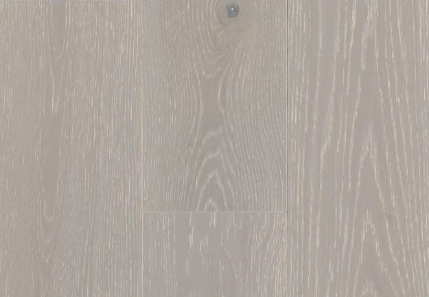 Villa Ridge - Oak by Floorcraft - The Monroe Collection