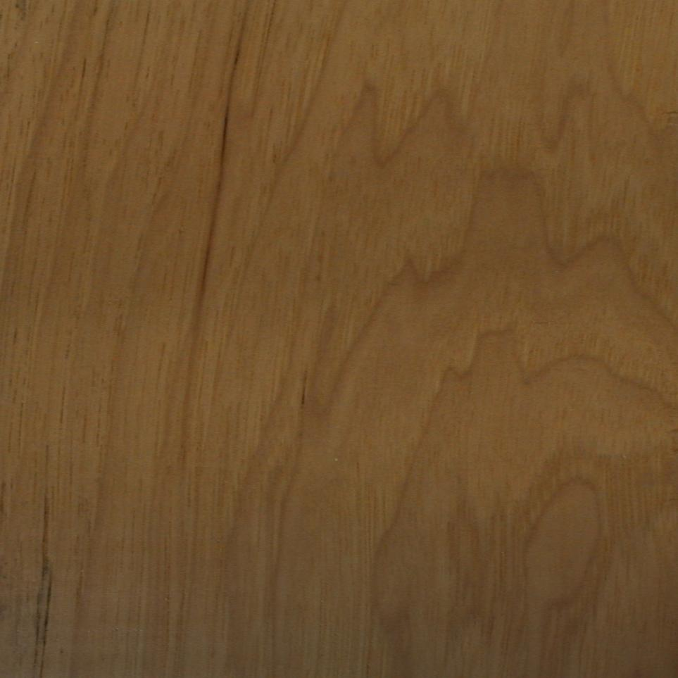 Truscott Hickory - CN by Floorcraft - Dahoon Hickory