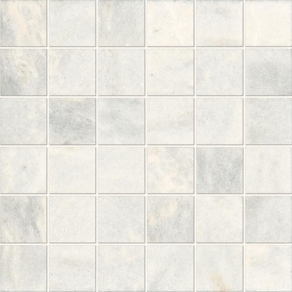 Parksville Marble - Polished by Floorcraft - Yukon White