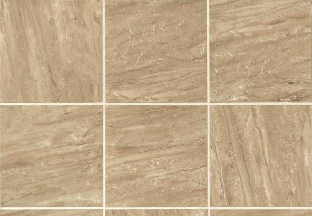 Florentine Floor Tile by Floorcraft