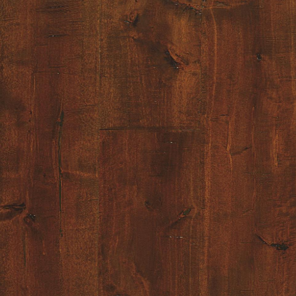 Bavarian XL - Birch by Baroque - Brown Briar