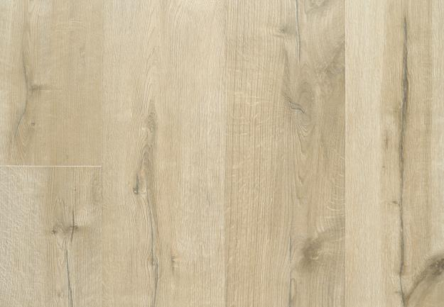 Juno Oak by Floorcraft Performance Flooring