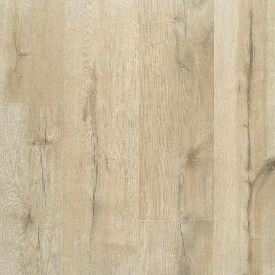 Juno Oak by Floorcraft Performance Flooring - Shell