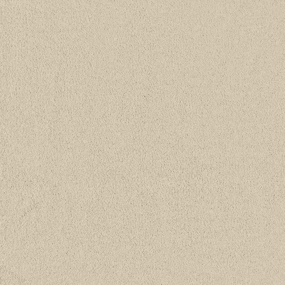 Hedon Plus by Innovia Touch - Chalk Beige