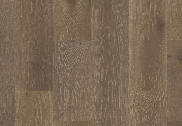 Coventary Oak by Floorcraft