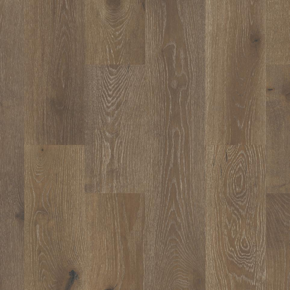 Coventary Oak by Floorcraft - Beam