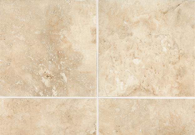 Esta Villa Floor Field Tile by Floorcraft