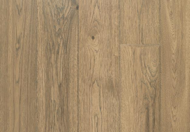 Rend Lake Oak by Floorcraft Maysville