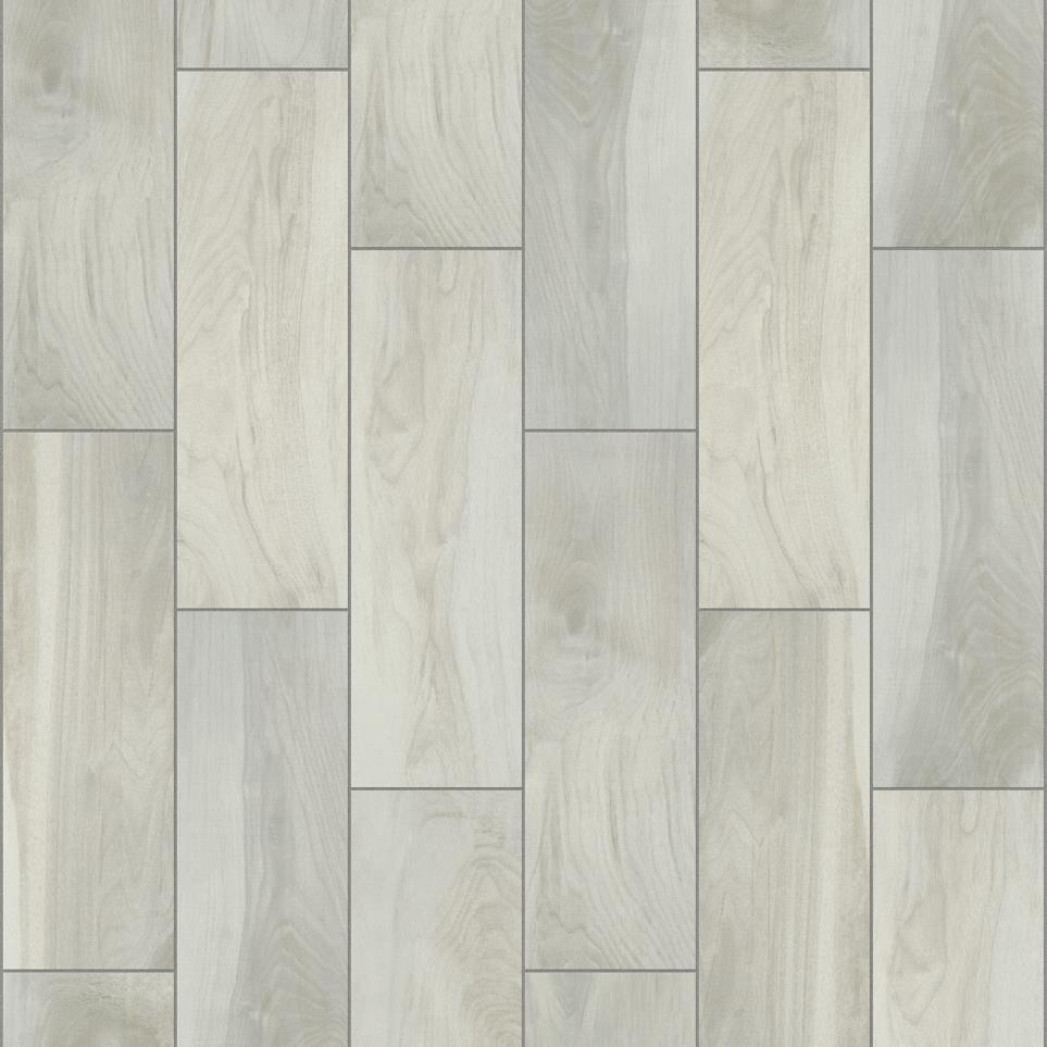 Alderson 7X22 by Floorcraft - Breeze
