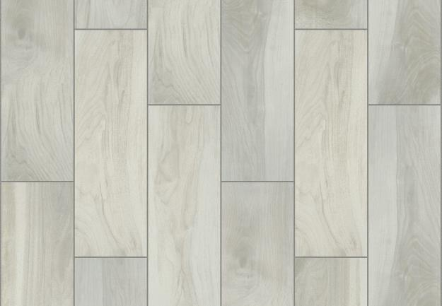 Alderson 7X22 by Floorcraft